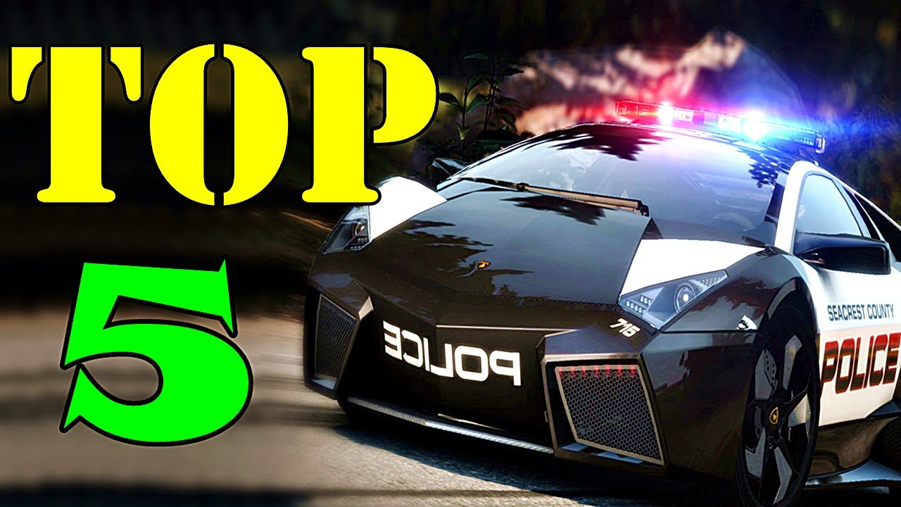 awesome Leading five Ideal Xbox 360 Racing Online games 2015