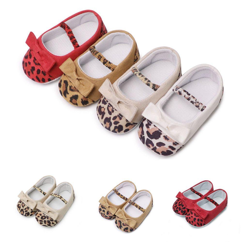 Summer Baby Toddler Girl Shoes Sandals Soft Sole Bottom Princess Prewalker Shoes