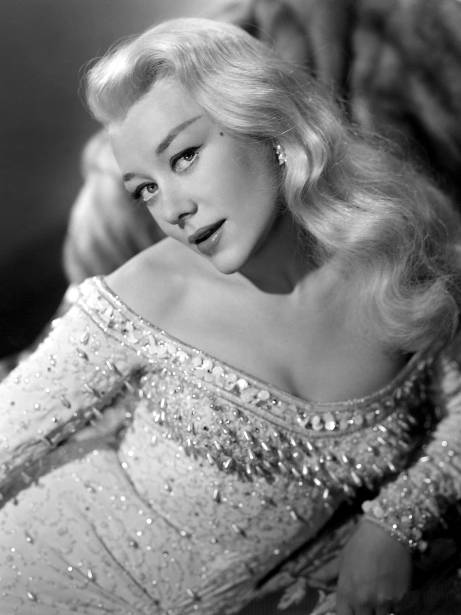 images Glynis Johns (born 1923)