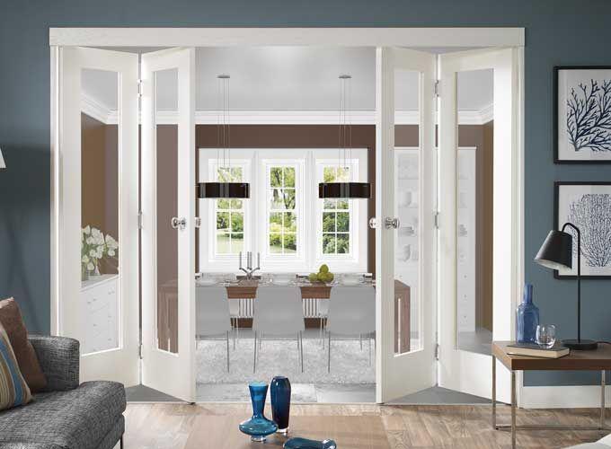 6f5d8c932ca2918a8c3d74901c3d2dbc Jpg 680 500 Pixels Glass Doors Interior Living Room Door French Doors Interior