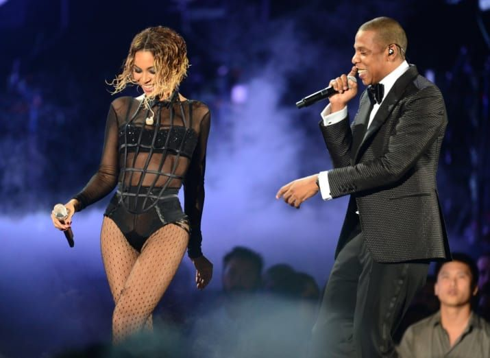 Boy You Did Not Jay Z Just Confirmed That He Did Cheat On Beyonce Beyonce Jay Z Beyonce And Jay
