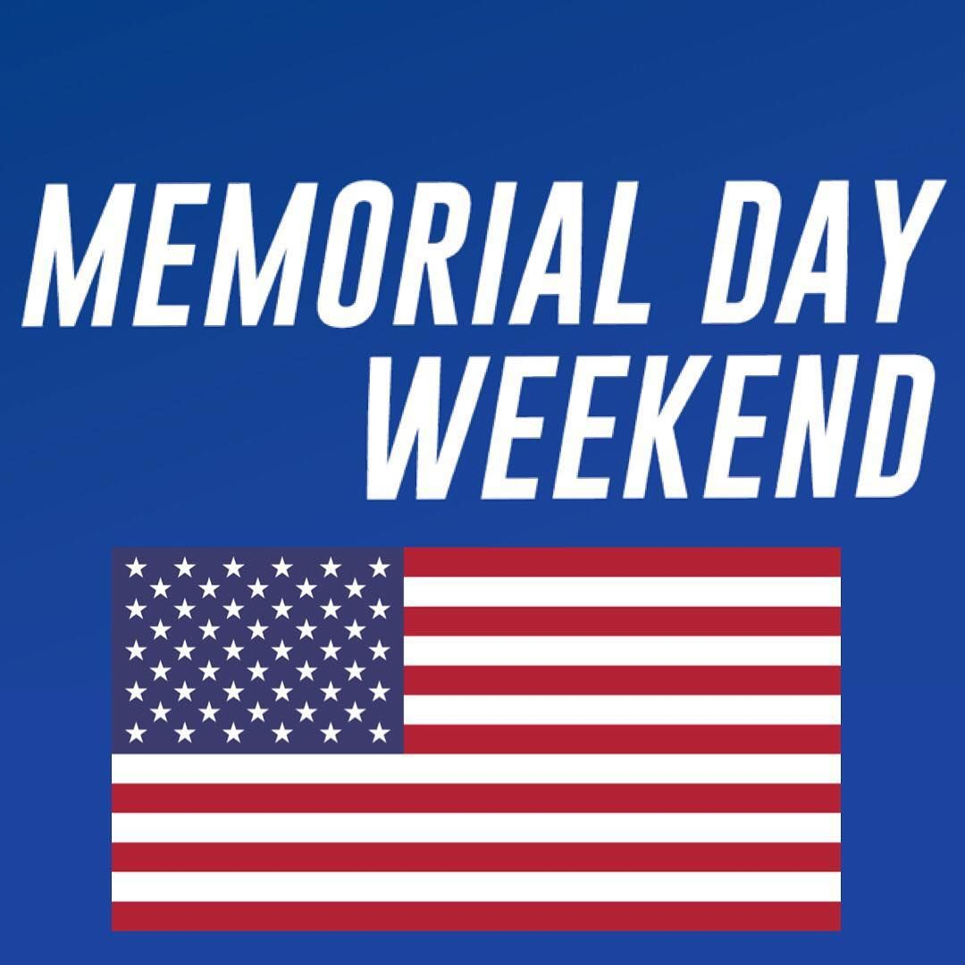 Our Stores In Miami And Coral Gables Will Be Open Tomorrow Saturday May 26th And Closed On Monday May 28th In Observance Of Memorial Day Rememberourfallen