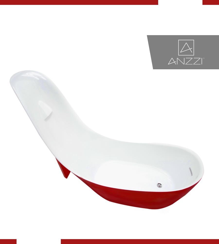 Most Comfortable Freestanding Tub.The Stylish Tub For The Most Comfortable Bath The Prime