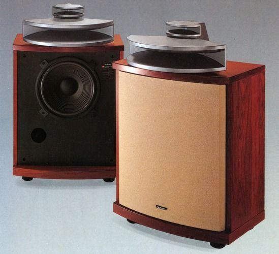 Technics SB-E100 1978 | Horn Speaker Dynamic's in 2019 | Hifi audio