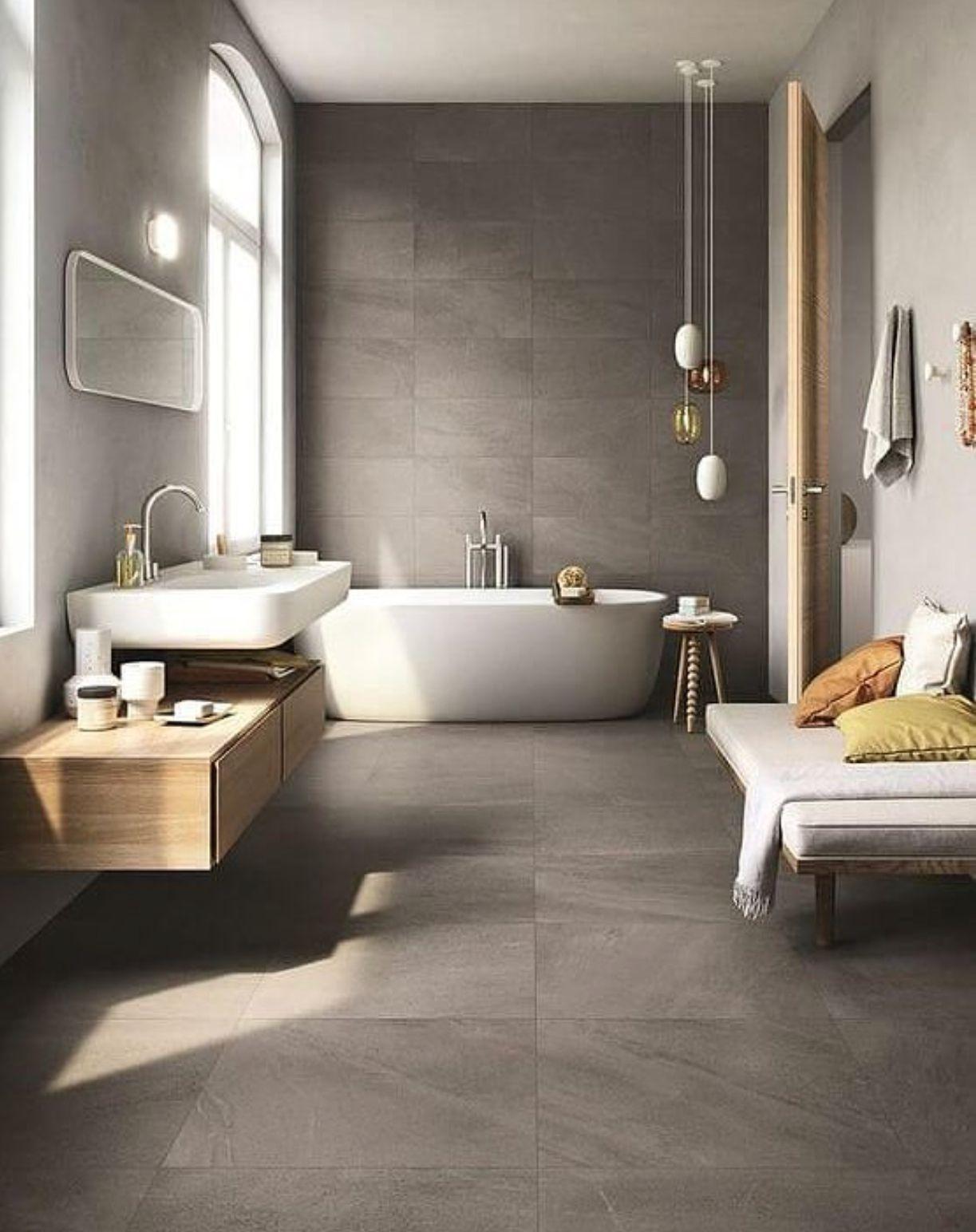 Badezimmer ideen keine badewanne pin von anna reus auf wohnen in   pinterest  badezimmer