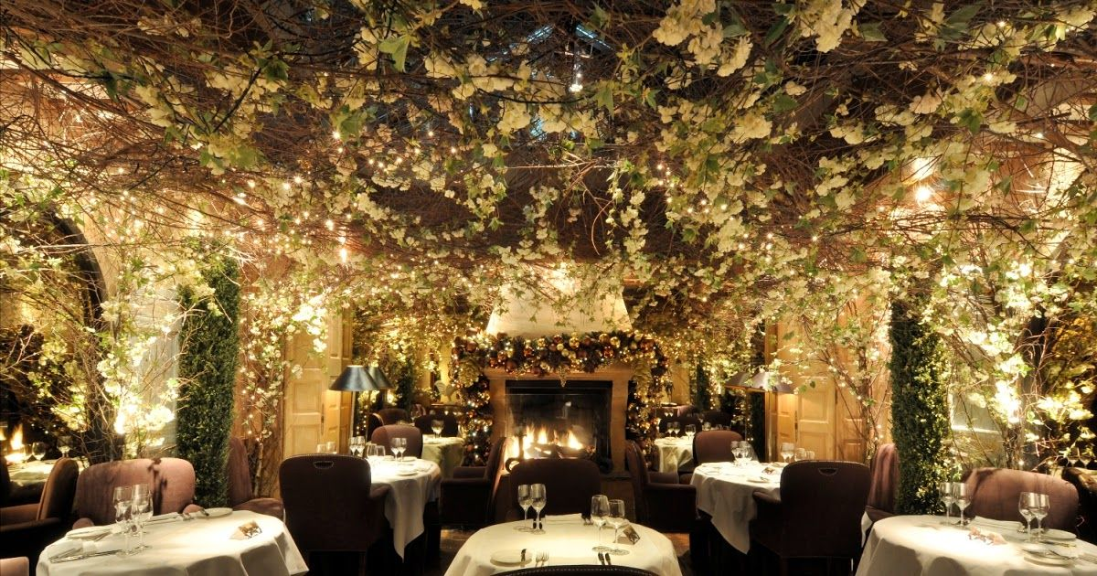 Image Result For Restaurants Winter Garden Harry Larry S Bar B Que Reviews American Barbecue Wint Winter Garden Winter Garden Florida Covent Garden Hotel