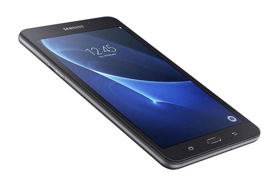 Samsung Germany Reveals New Galaxy Tab A 2016 Specs Samsung Mini Tablet Galaxy Tab