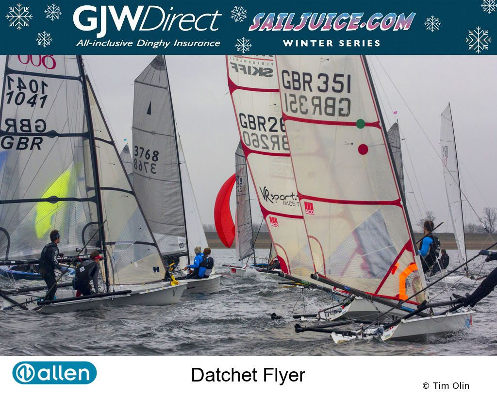 Http Ifttt 2hfxotp Datchet20flyer 207915 Musto Skiff Harry Yacht Club Trailer Wiring Diagram