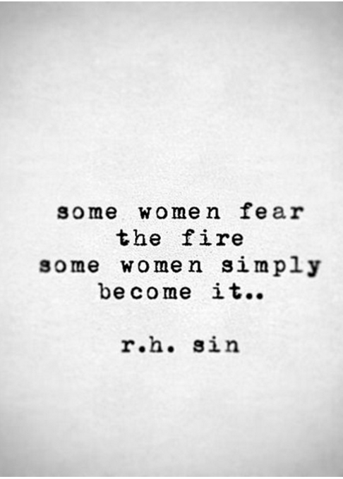 45 Beautiful Women Quotes to Feel the Proud to be a Woman ...