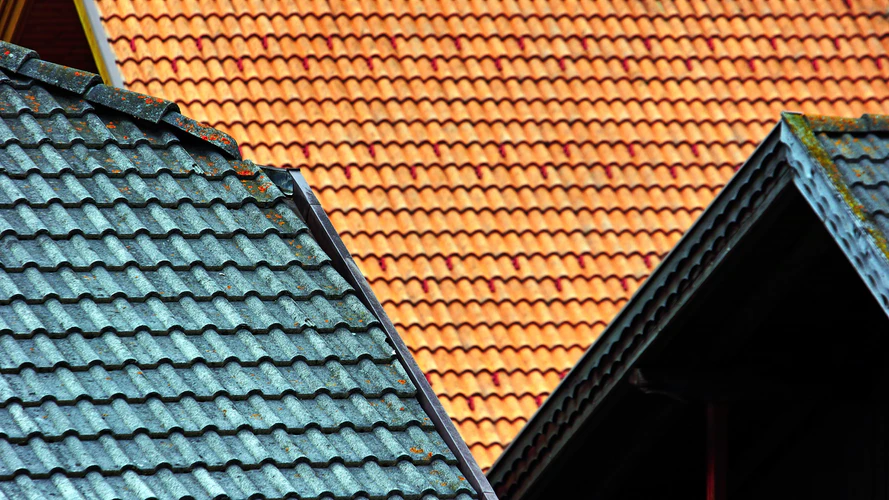 Keep An Eye On These Common Roof Installation Mistakes Roof Repair Roofing Roof Installation