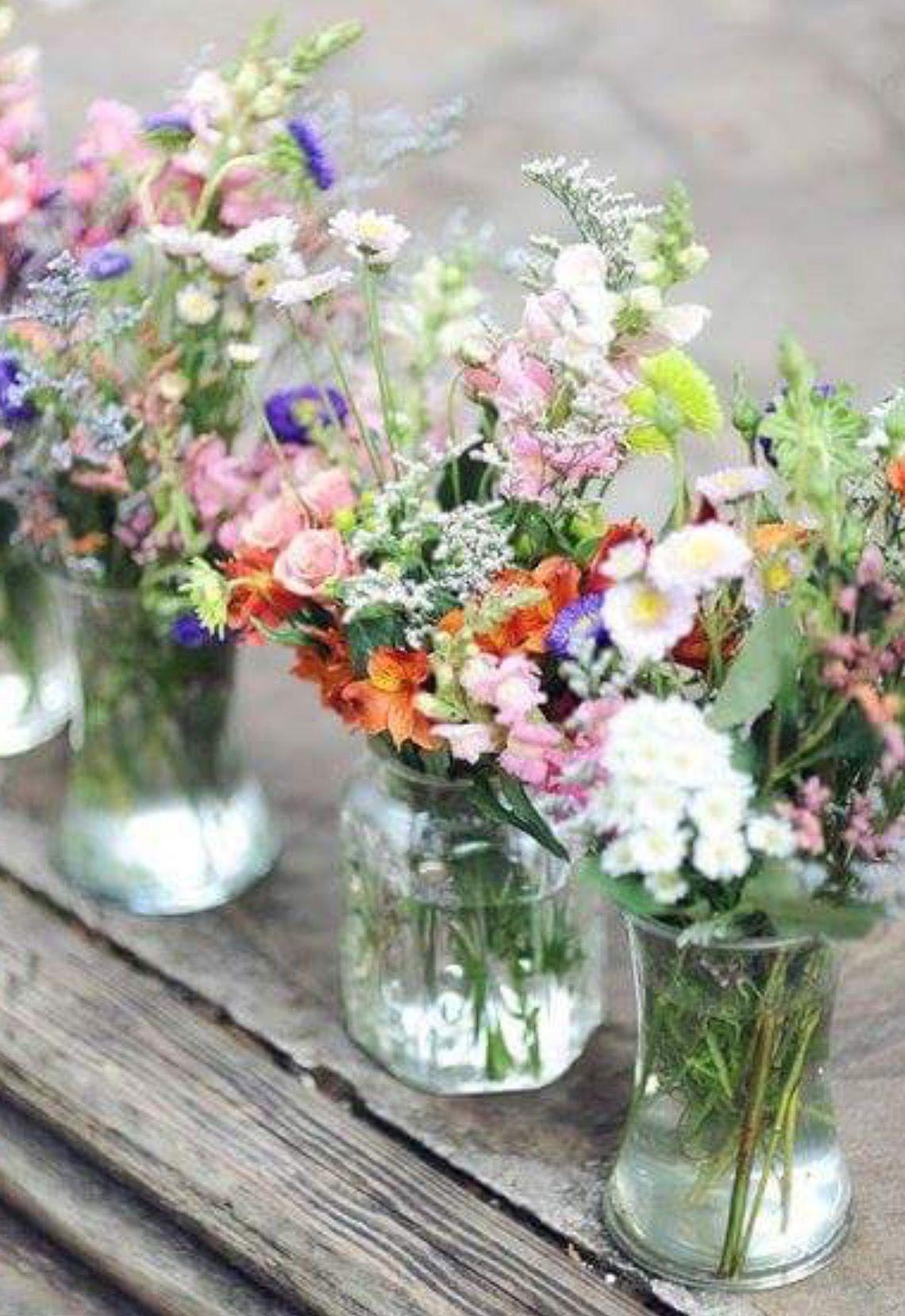 Pin By Pam Guite On Gardening Wedding Flowers Wedding Wedding