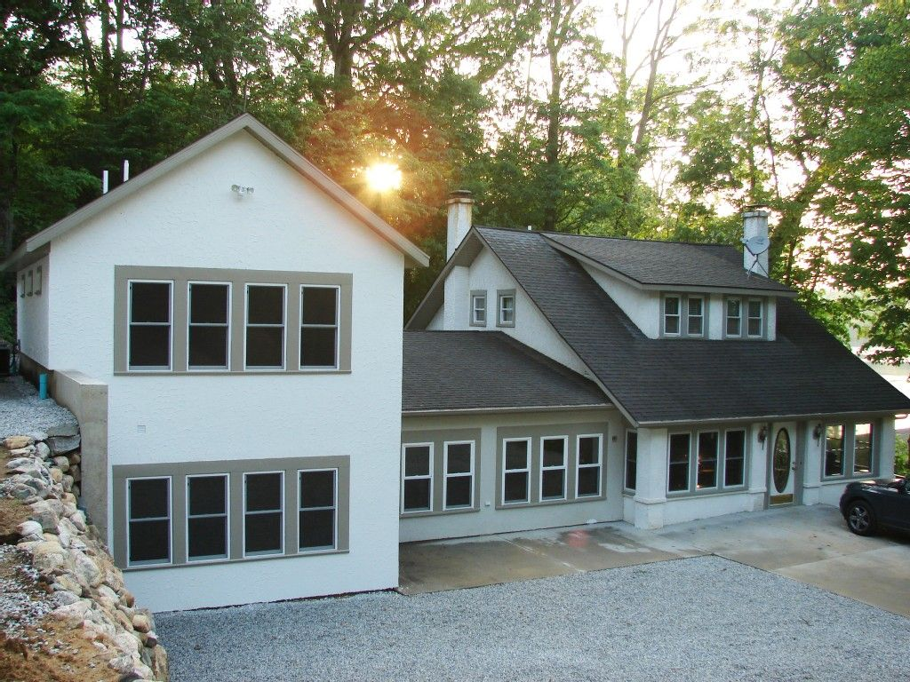 Pin On Retreat House Options