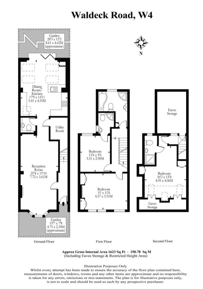 Extension Victorian Terrace Floorplan Google Search Victorian Terrace House Victorian Terrace House Extension Plans
