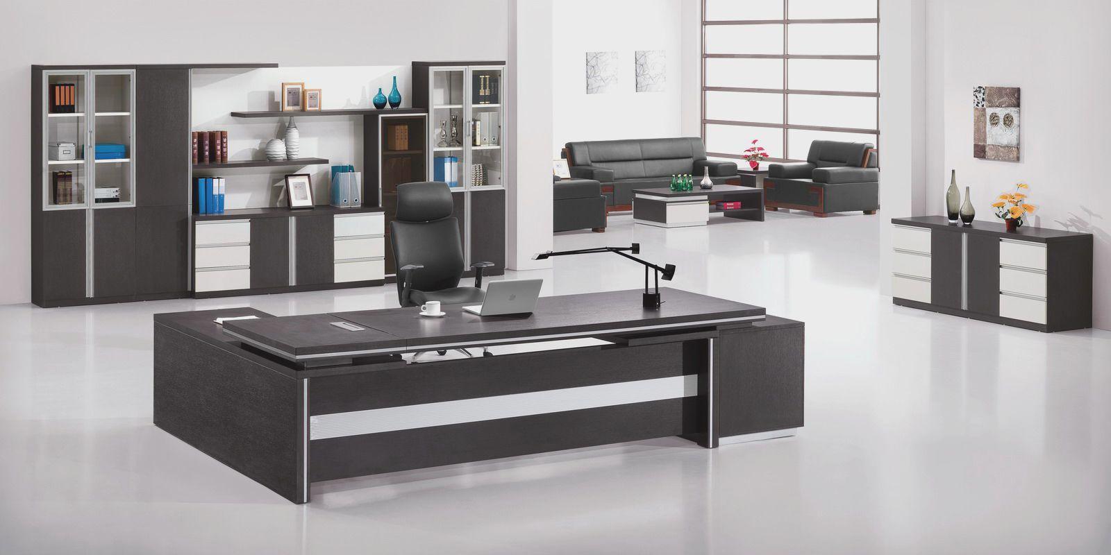 liebenswert büro möbel design ideen #büromöbel | büromöbel