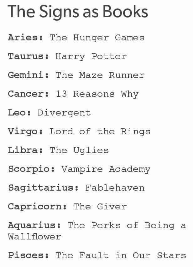 Harry Potter Yayyyy Zodiac Signs My Zodiac Sign Zodiac Horoscope