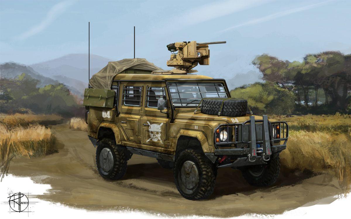 Обои для рабочего стола Джип jeep compass машины | 750x1200