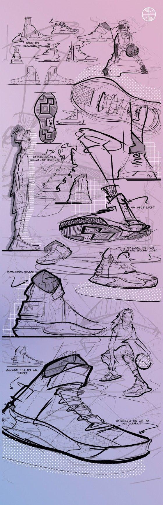 lauren_sebastian_nxt_footwear_8