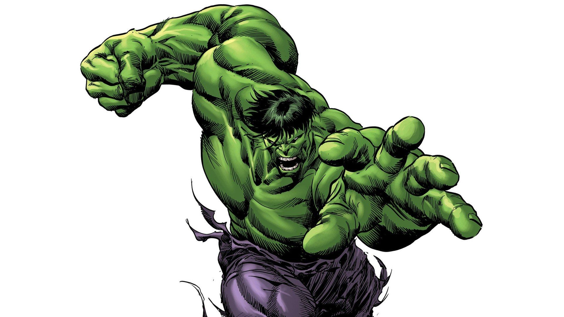 Photo Collection Hulk Wallpaper Apple