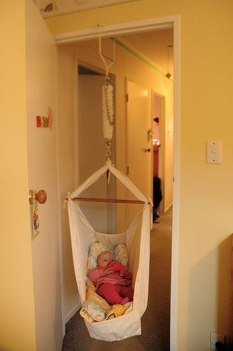 favourite things  natures sway baby hammock favourite things  natures sway baby hammock   love our baby      rh   pinterest