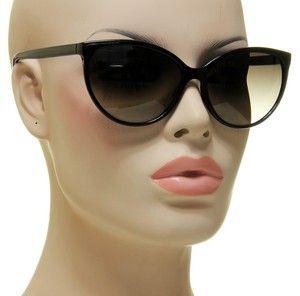 Hot Women/S Classic Fashion Shades Frame Sunglasses SDjMJXALI
