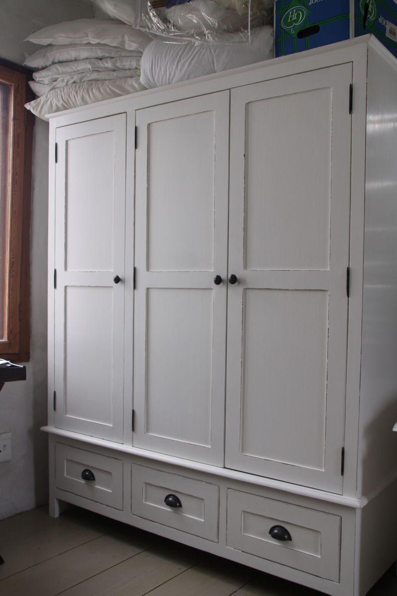 Bedroom Cupboards Freestanding Bedroom Cupboards Standing