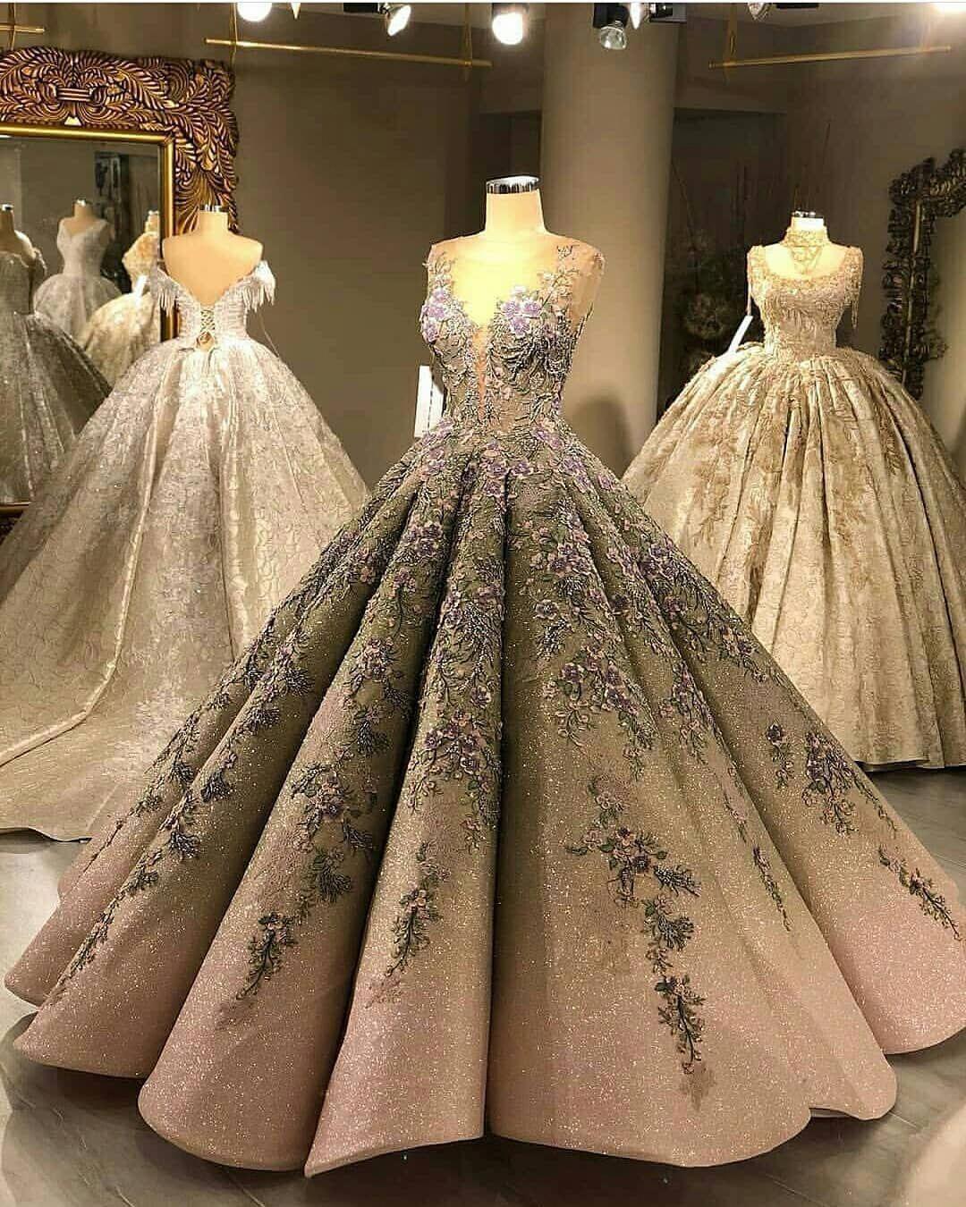 SummerWeddingDresses  Abendkleid, Schöne kleider, Lange kleider
