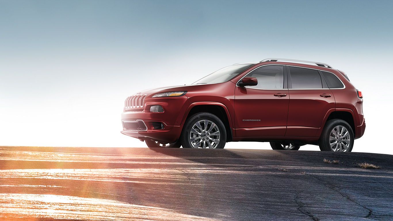 3 facts about the 2015 jeep grand cherokee srt jeep news tips pinterest jeep grand cherokee srt jeep grand cherokee and chang e 3