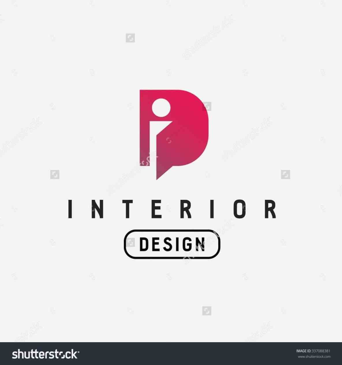 New Post Interior Design Logo Samples Visit Bobayule Trending Decors