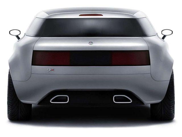 9x Car Pinterest Cars Transportation And Vehicle