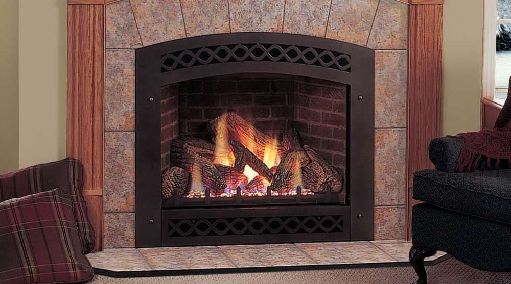 Natural Gas Fireplace Inserts Gas Fireplace Inserts Discount