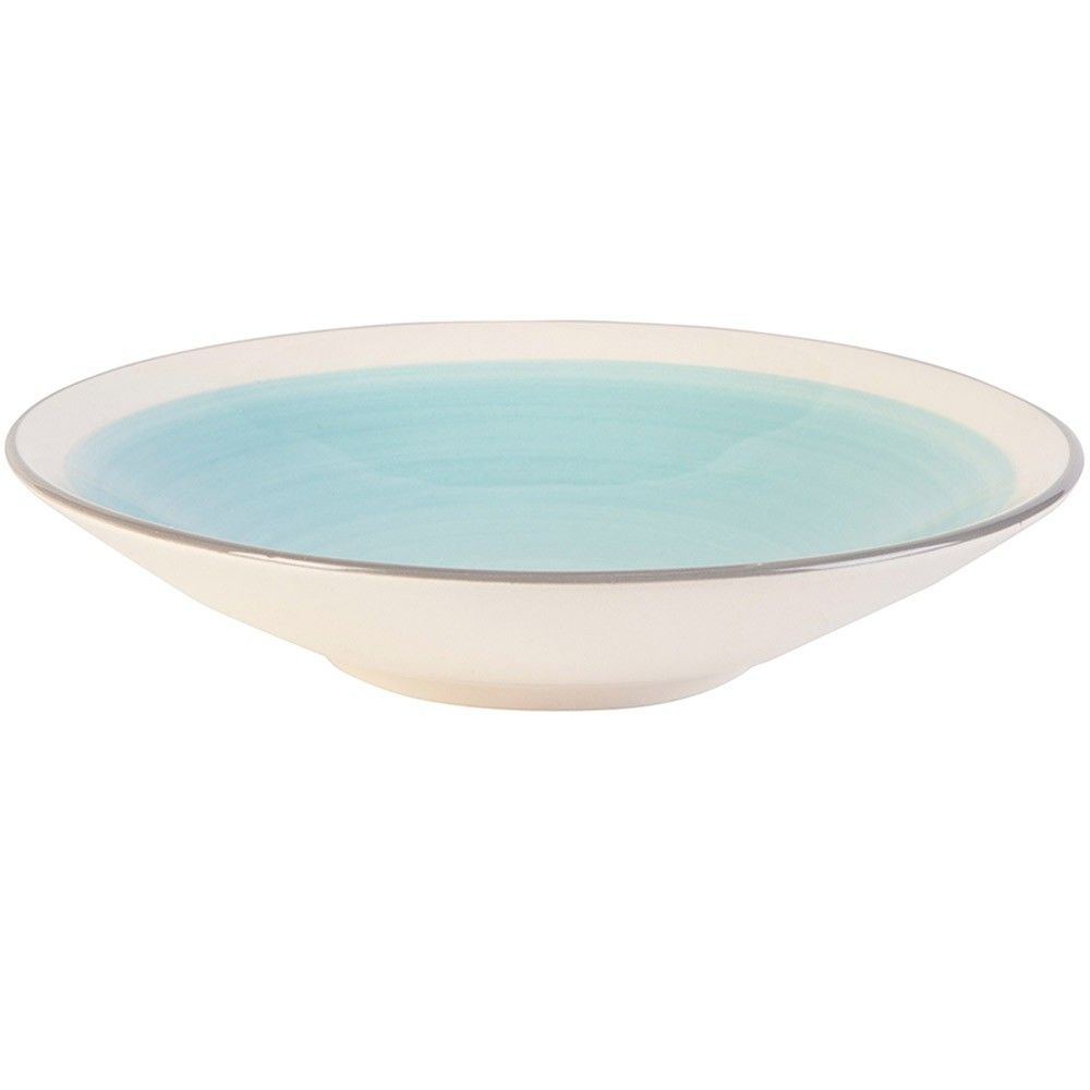 Flamant Pelino Soup Plate #wedding #weddinggift #gift #weddingregistry