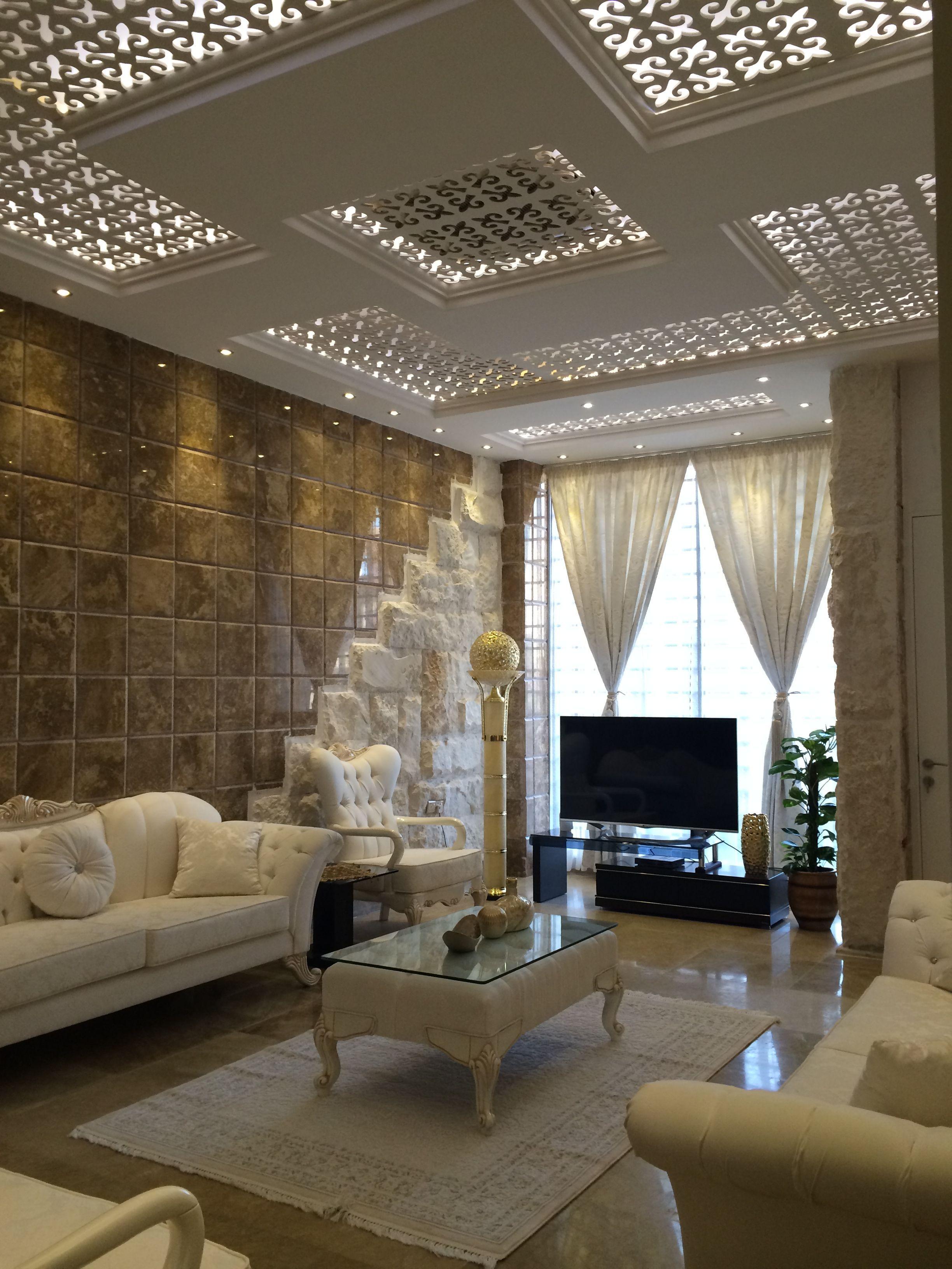 Basement ceiling insulation options ideas drop also best drawing living room good design pinterest rh
