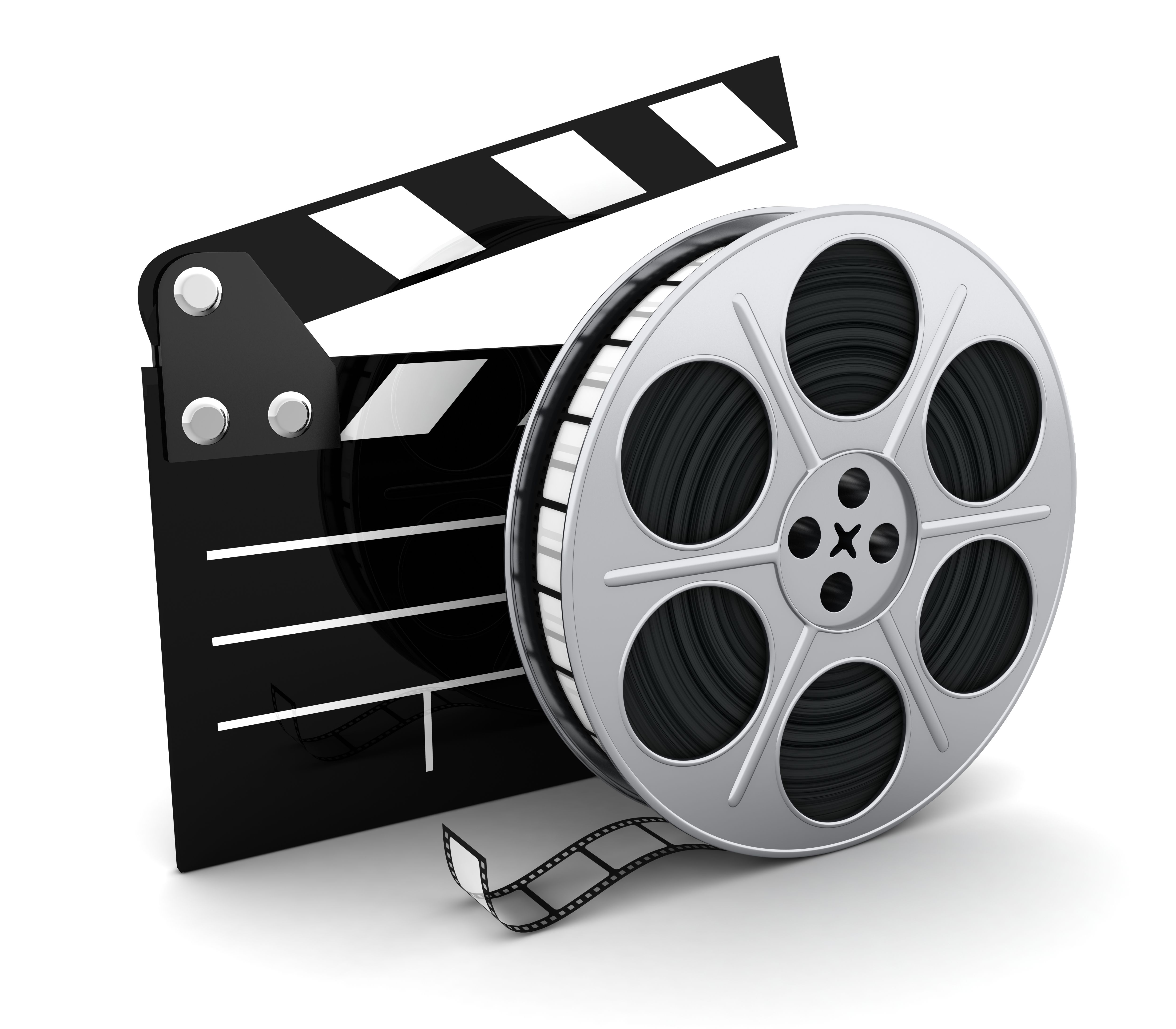 Classic Movie Reel | Top Fictional Monologues Of All Time ...