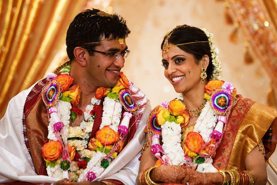 south indian wedding Matrimony, Indian matrimony, Marriage