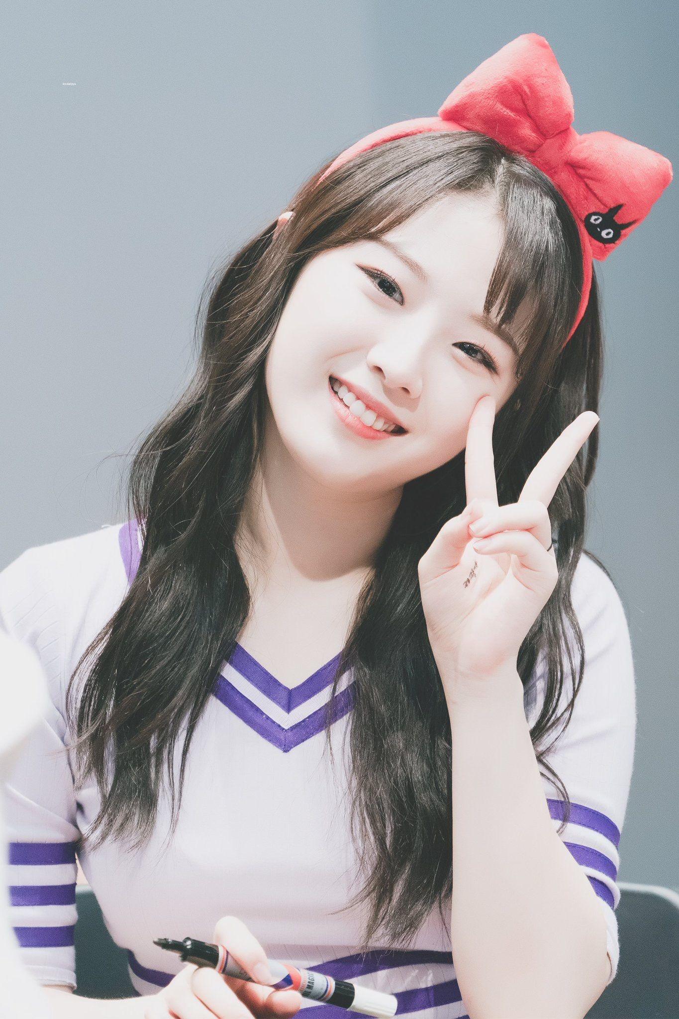 이달규 on in 2020 Kpop girls, Korean girl groups, South