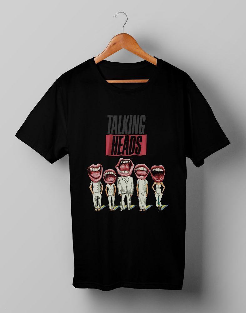 Bohemian Rhapsody T Shirt MOTABAG Queen Band T Shirt Freddie Mercury T Shirt