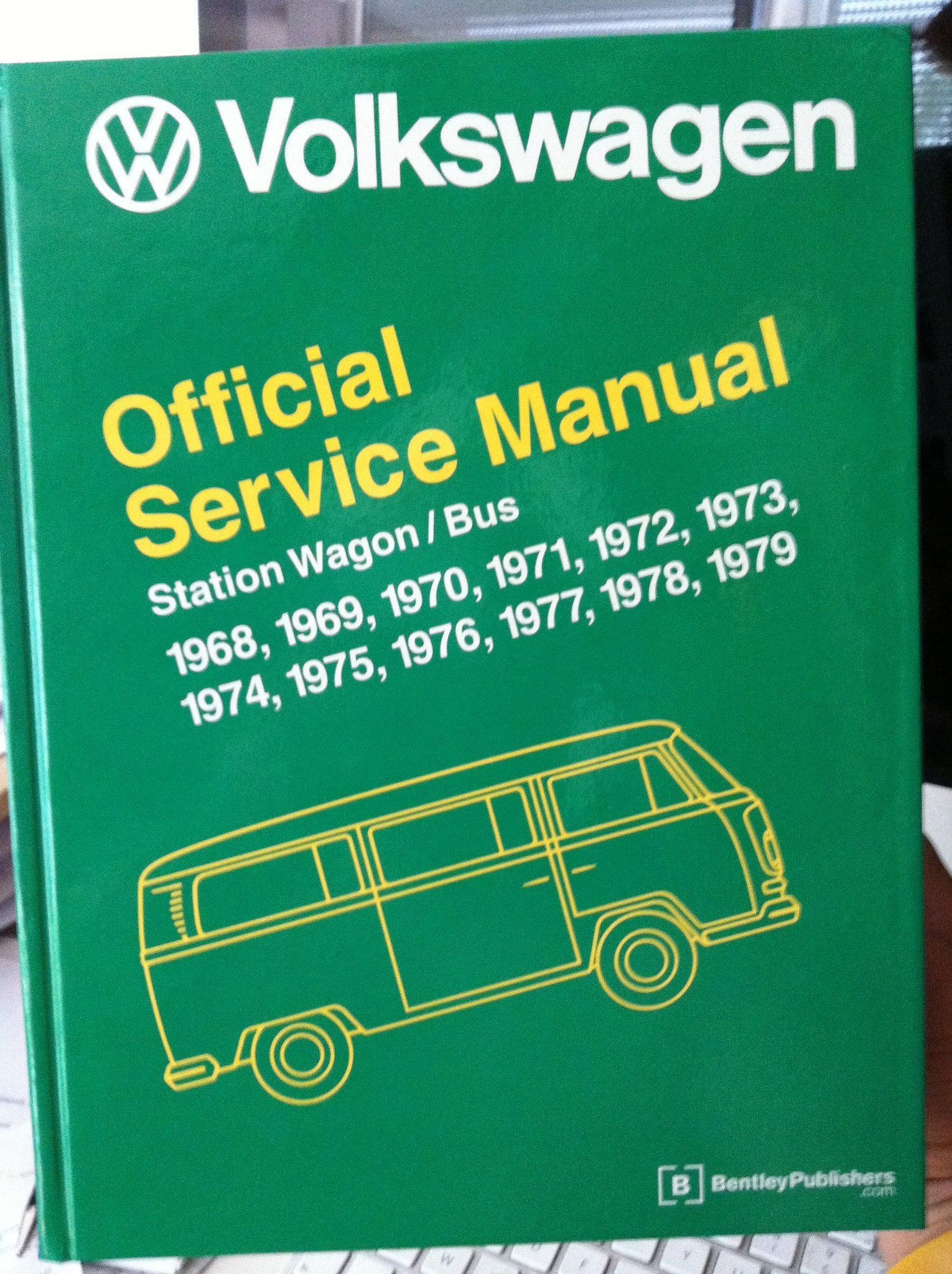 Pin By Ehsan Naeineian On Book Vm Volkswagen Station Wagon Repair And Maintenance
