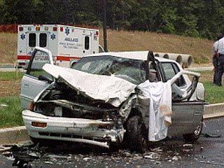 bij een ernstig auto ongeluk raakt ze haar ouders en broertje kwijt en hangt haar eigen leven aan een zijden draadje mia raakt in coma maar kan o