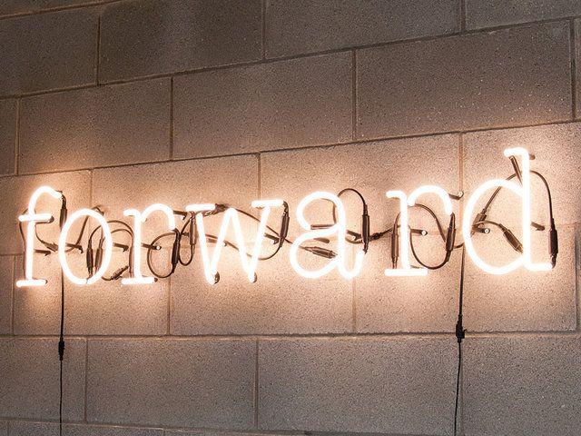 Neon letters van heel wit home decor pinterest néon applique