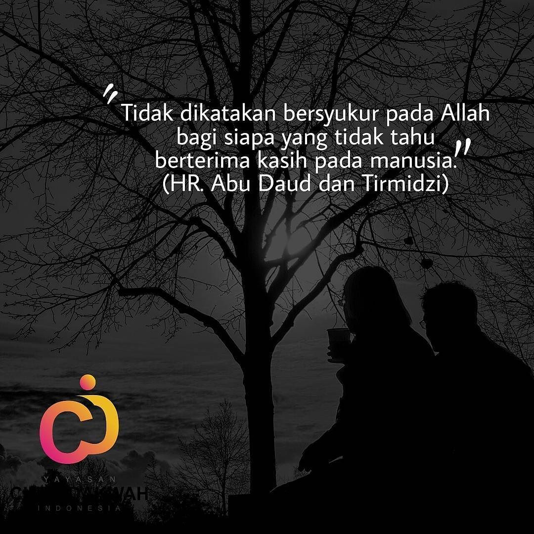 pin di simple quotes