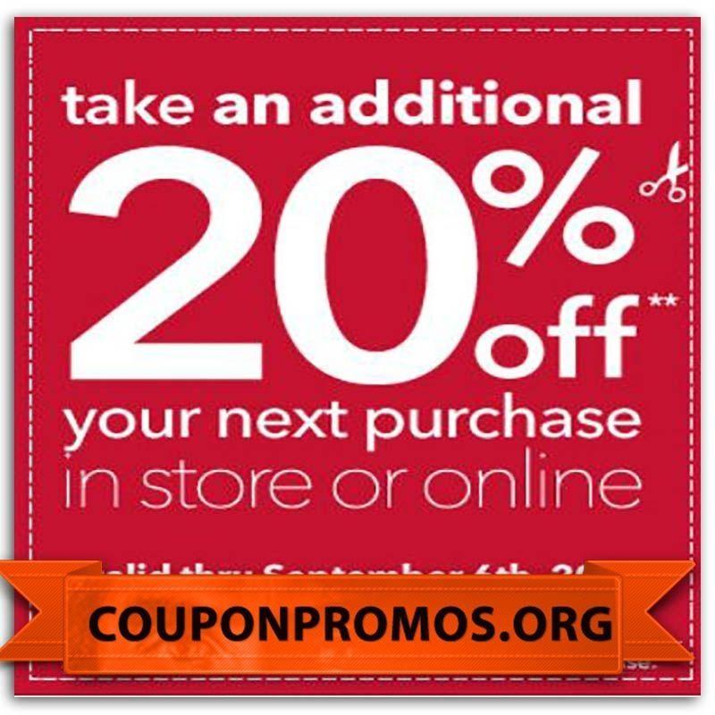 Love Wallpaper Promo code avinai.com for