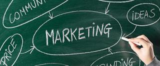 Blog da Gestão empresarial: Administração de Marketing
