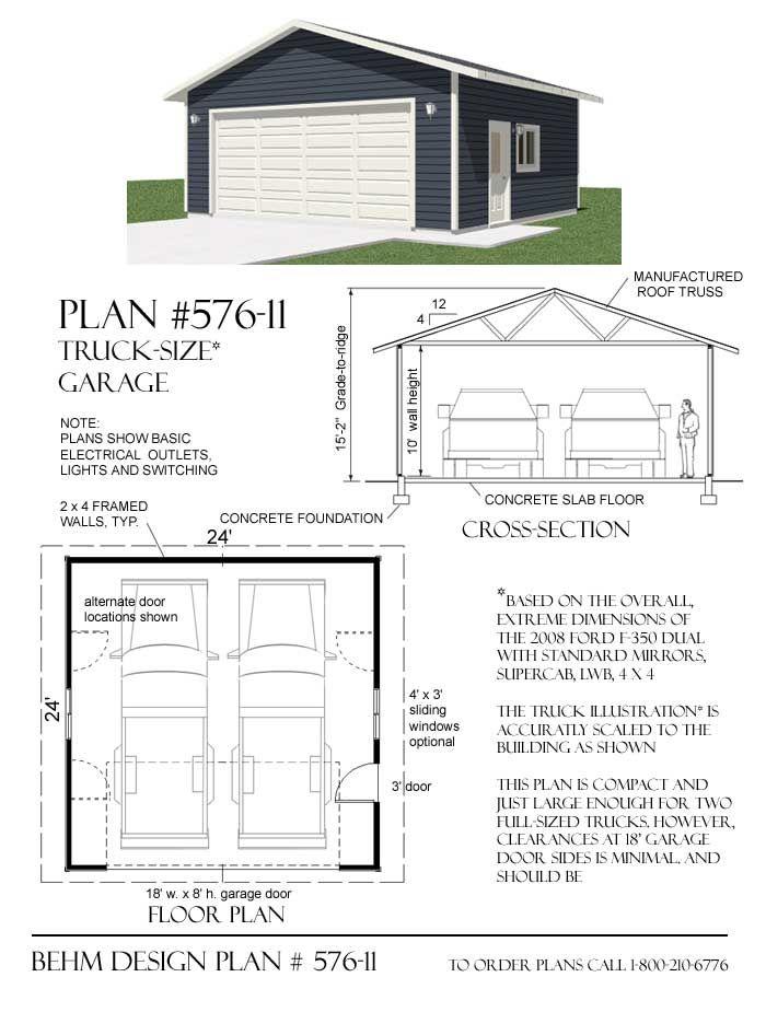 Pin By Annette Jemente On Garage Garage Plans 8x12 Shed Plans Garage Plan