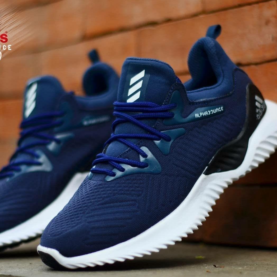 Ready Sepatu Sport Pria Dari Adidasnya Size Man 40 44 Harga 160 K Pemesanan Via Wa Ready Sepatu Sport Pria Dari Ad Sneakers Adidas Adidas Tubular Defiant