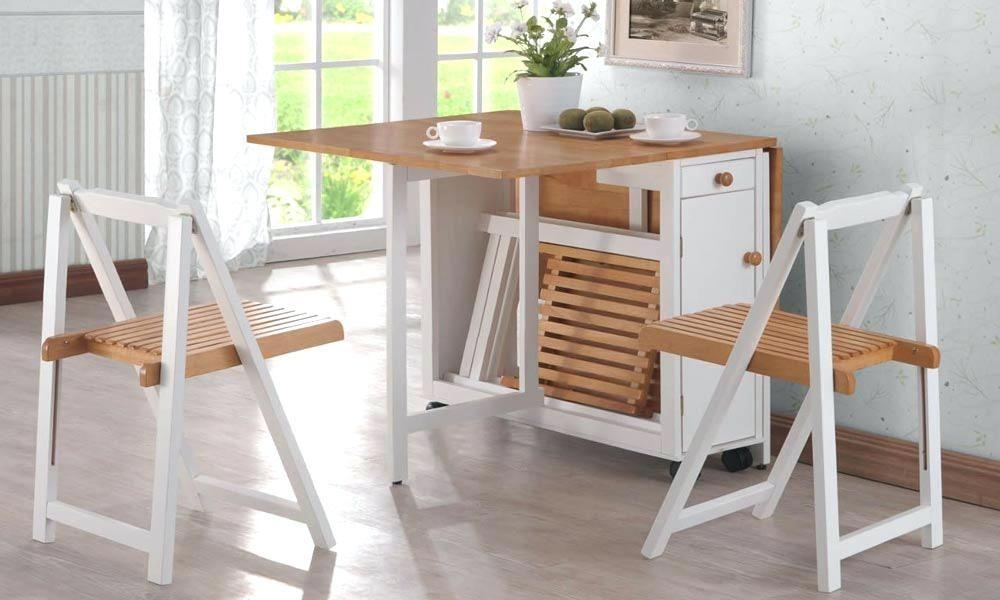 Interior Folding Dinner Table Dx2websites For Folding Dinner Table Ideas From Folding Dinner Table For Provide Home Interior Rumah Desain Interior