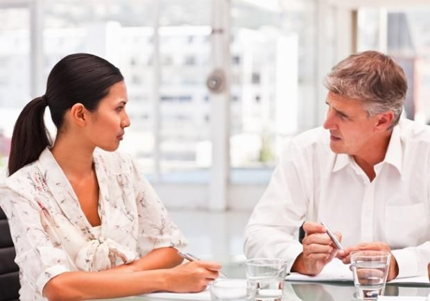 Office Etiquette: Tips To Overcome Bad Manners At Work #Bad #Manners #Office #Etiquette #Tips