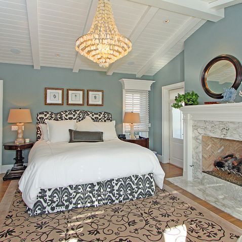 benjamin moore quiet moments kitchen sherwin williams equivalent to master bedroom bathroom bedrooms vs sea sal