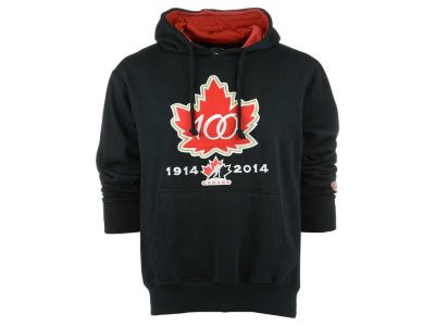 Canada Hockey Old Time Hockey Iihf Men S Blake Hoodie Nhl Apparel Mlb Apparel Nfl Outfits