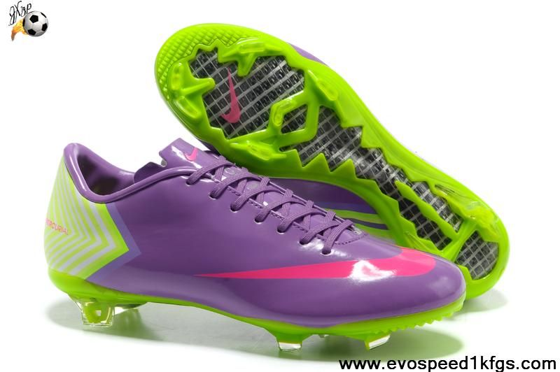 aa9fe31cdd12 ... shoes soccer 26d74 6abb3; norway low price nike mercurial vapor x fg  purple pink green boots store 4c70c f19ed