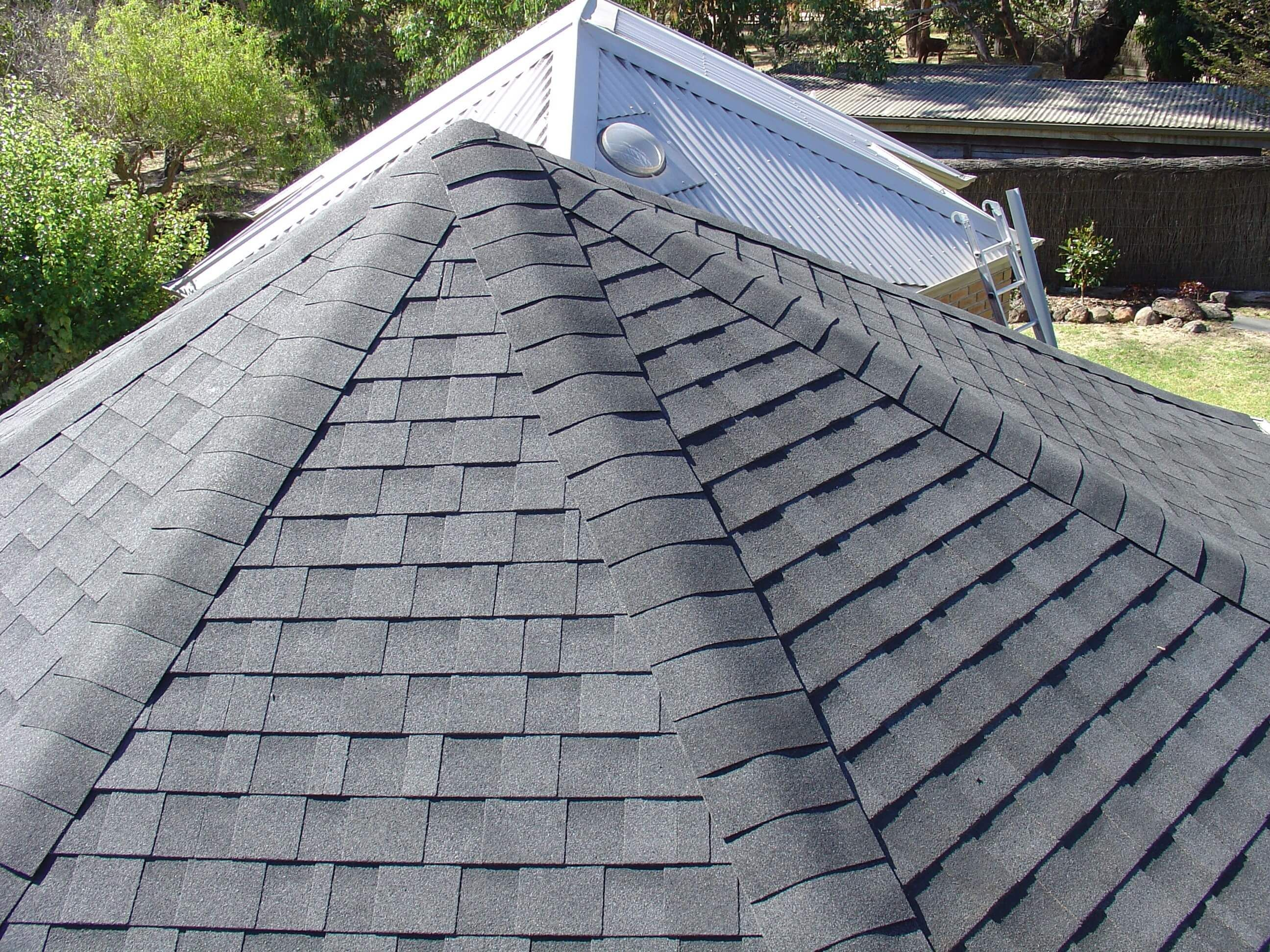 Diverse House Roof Types That Works For All Homes Cool Roof Gazebo Roof Architectural Shingles